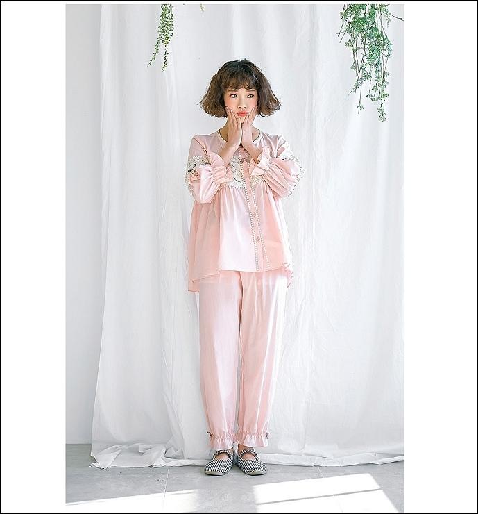 韓國睡衣_180927_0005