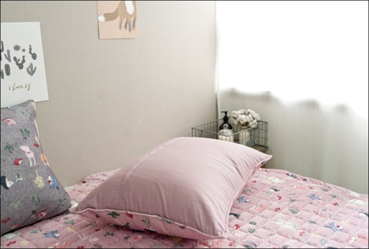 韓國棉被床組_181013_0023