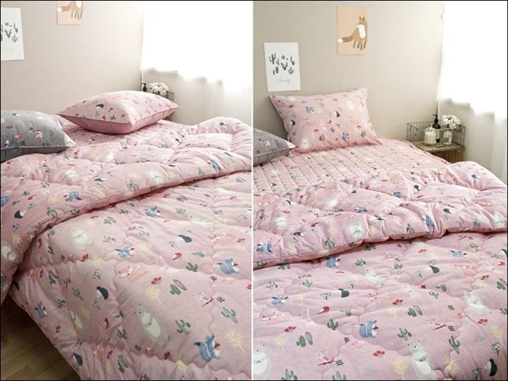 韓國棉被床組_181013_0024