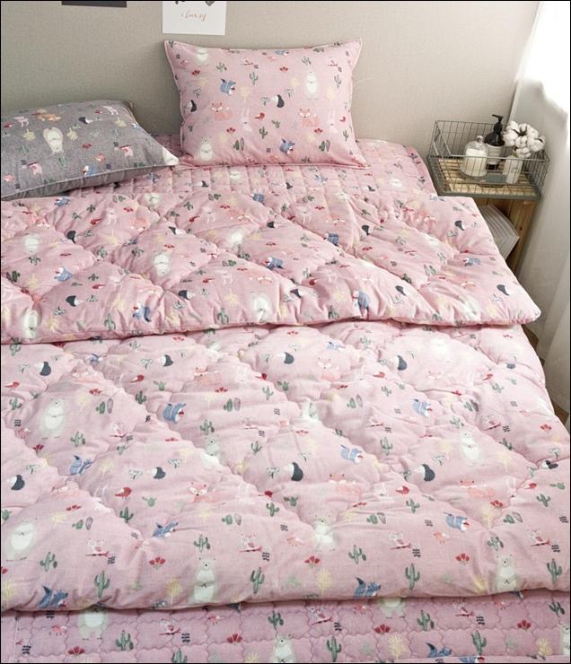 韓國棉被床組_181013_0025