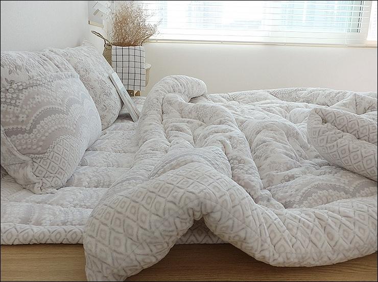 韓國棉被床組_181012_0042