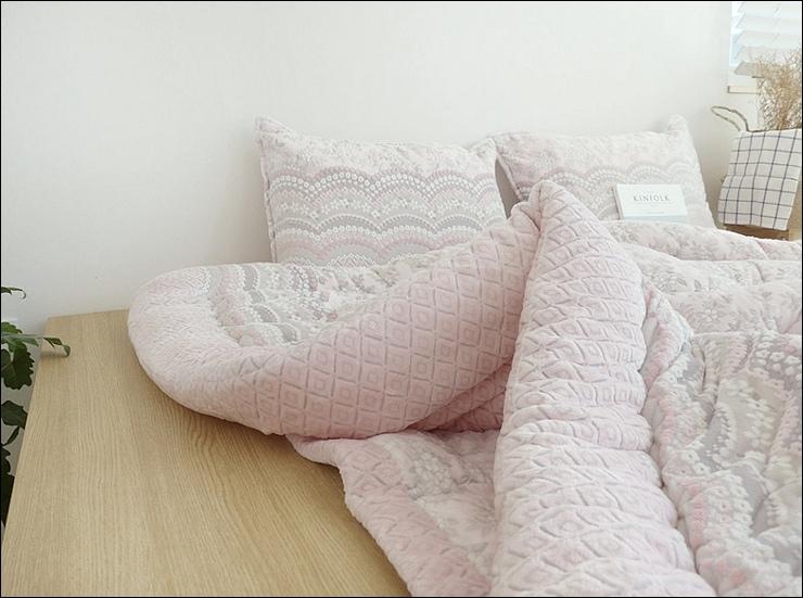 韓國棉被床組_181012_0043