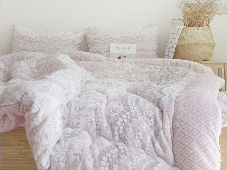 韓國棉被床組_181012_0040
