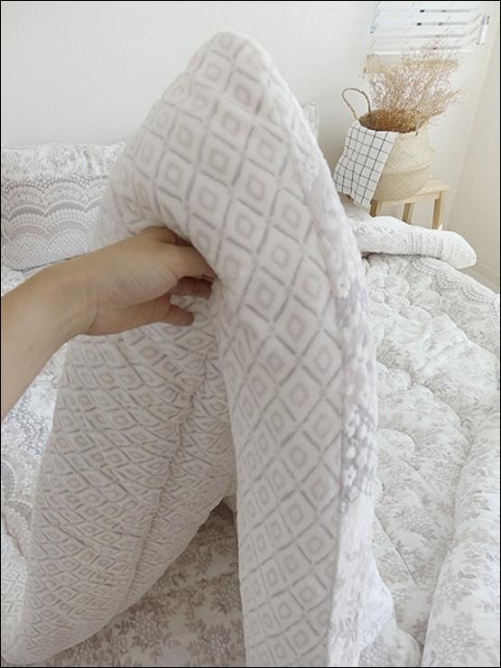 韓國棉被床組_181012_0041
