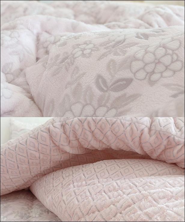 韓國棉被床組_181012_0037