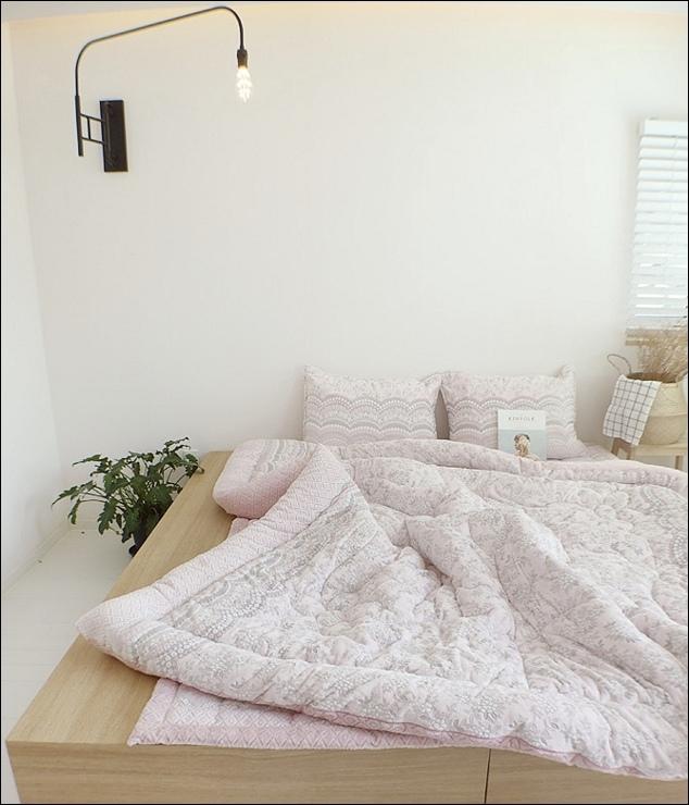 韓國棉被床組_181012_0039