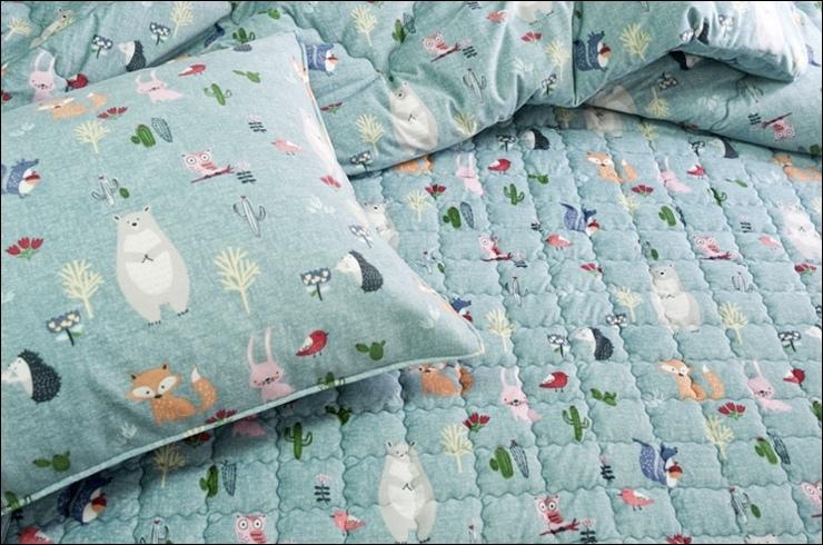 韓國棉被床組_181012_0034