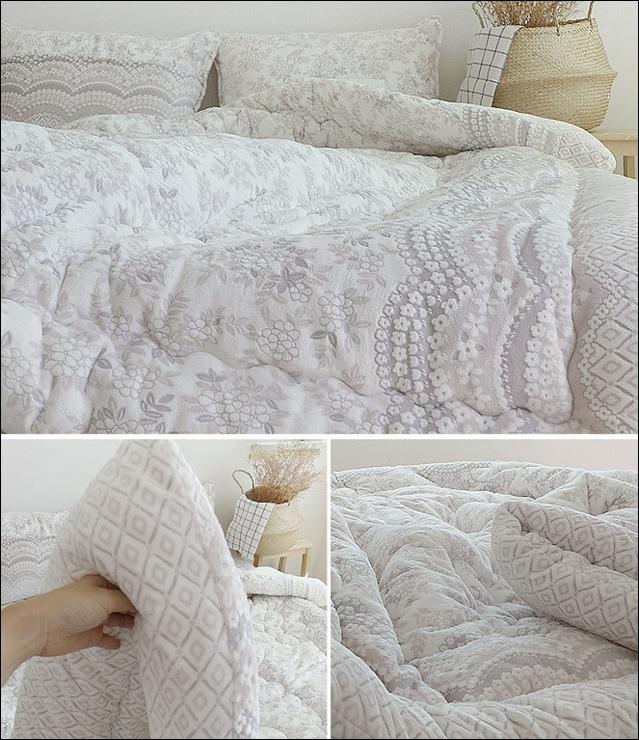 韓國棉被床組_181012_0036