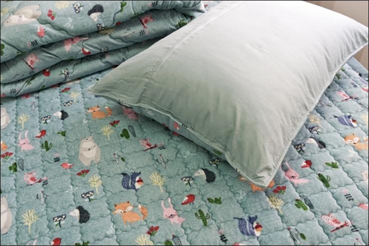 韓國棉被床組_181012_0030