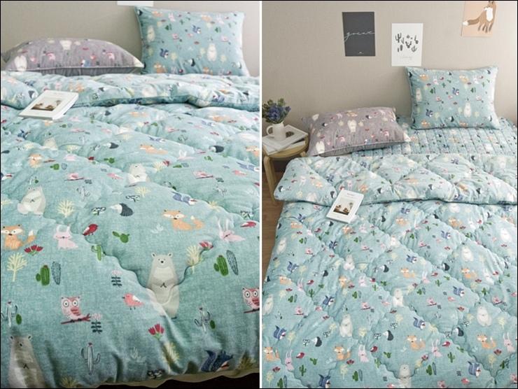 韓國棉被床組_181012_0031