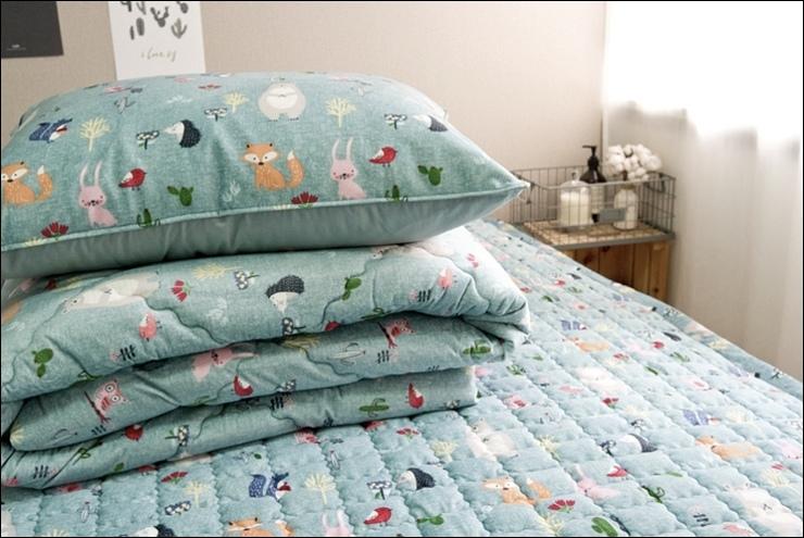 韓國棉被床組_181012_0033