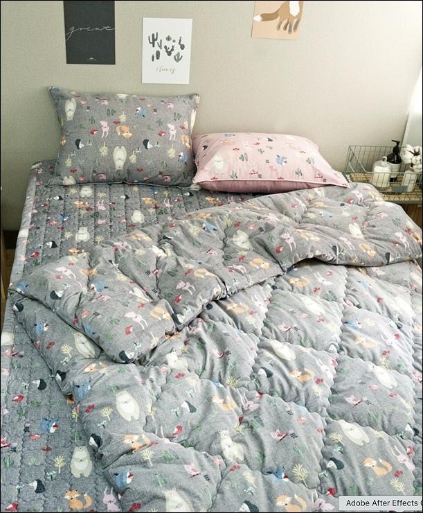 韓國棉被床組_181012_0020