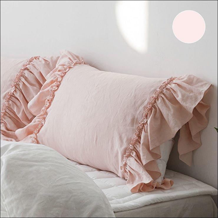 枕巾顏色-03