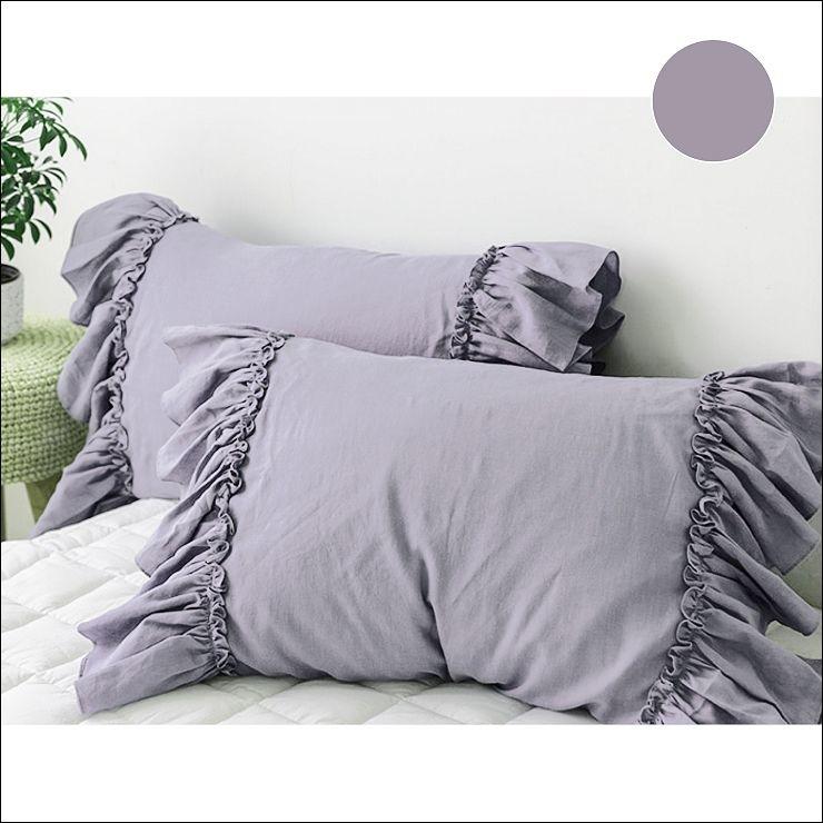 枕巾顏色-02