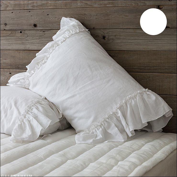 枕巾顏色-01