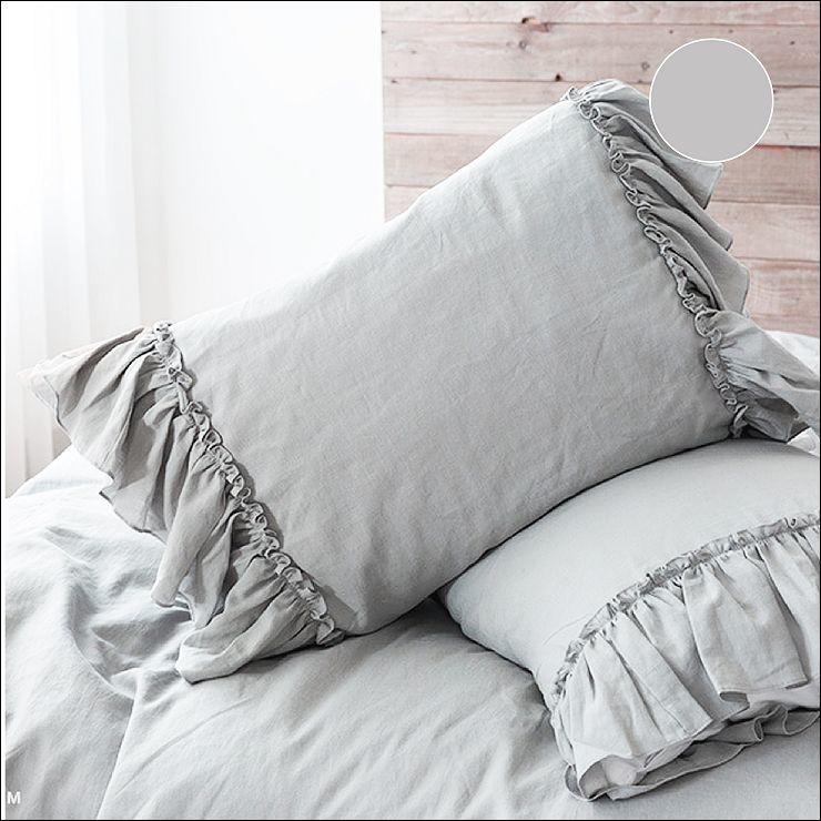 枕巾顏色-04