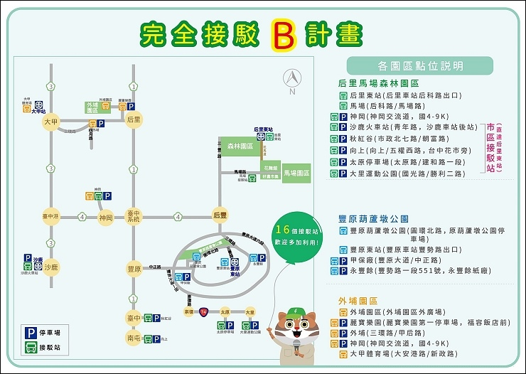 5-完全接駁B計畫-05.jpg