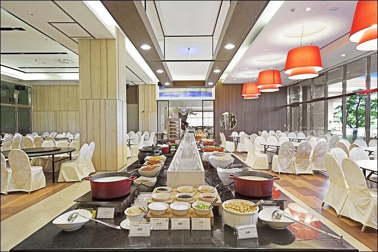 娜路彎銀河酒店餐廳-naruwan galaxy restaurant-4-小.jpg
