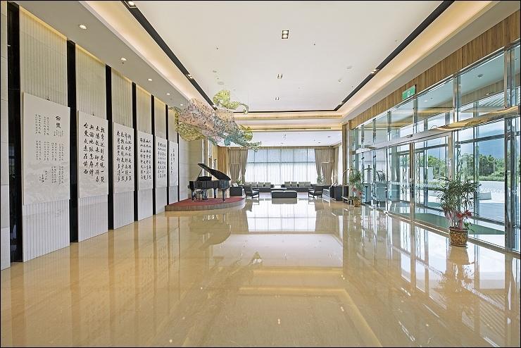 娜路彎銀河酒店大廳-naruwan galaxy lobby-2-小.jpg