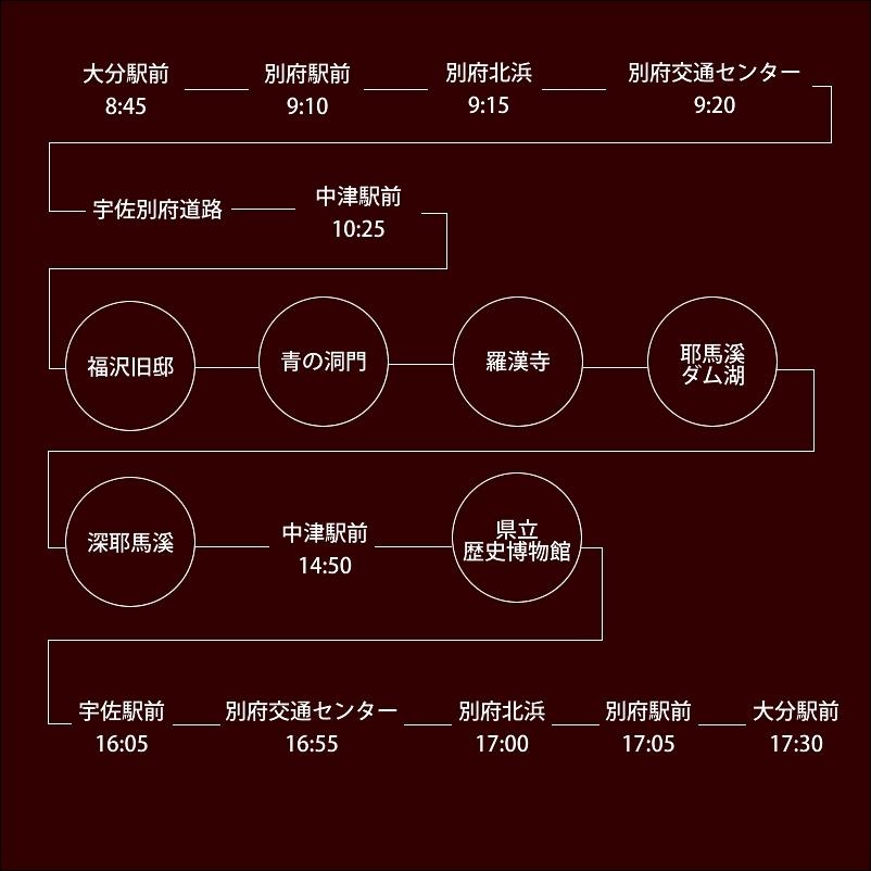 yabakei_schedule.jpg