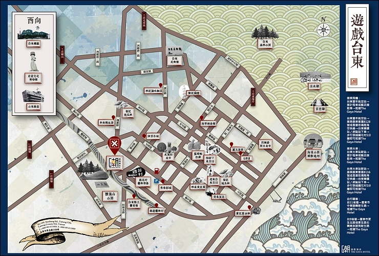 MAPNEW-out-01_new