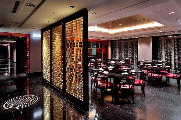 4F-采悅軒中餐廳1.jpg
