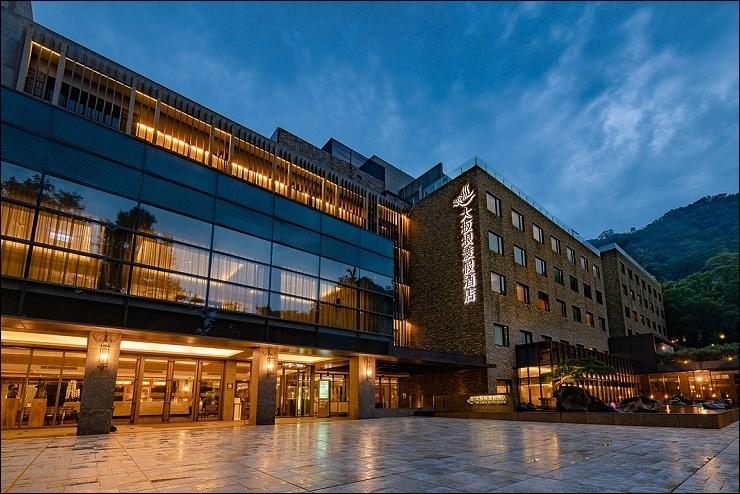 大板根-酒店外觀-夜景-0068.jpg