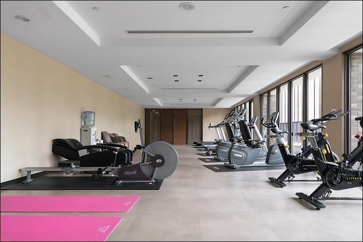 大板根-健身房-0053.jpg