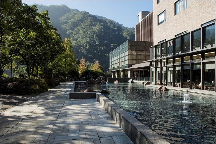大板根-飯店外觀-0M6A8371a.jpg