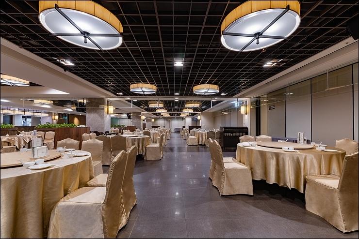 大板根-麗宴中餐廳-0051.jpg