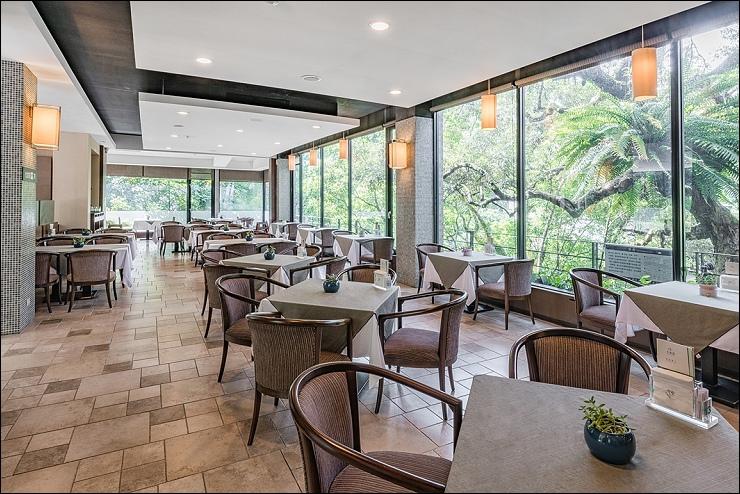 大板根-觀景咖啡廳-0047.jpg