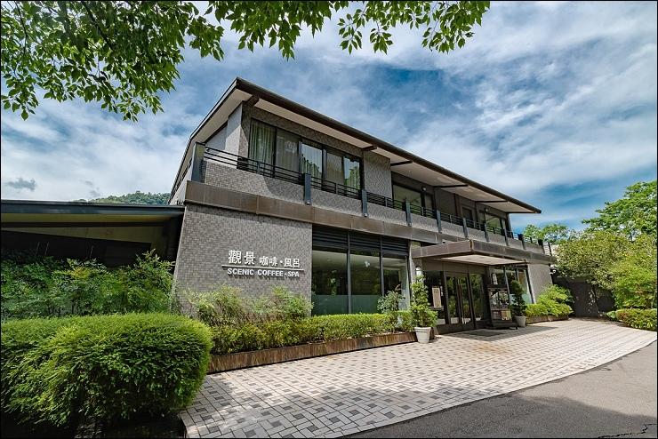 大板根-觀景咖啡廳-0049.jpg