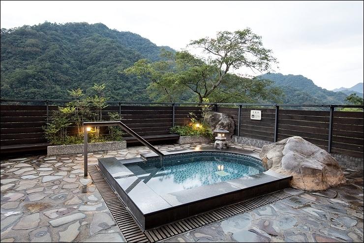 大板根-觀景風呂-0M6A6909a.jpg