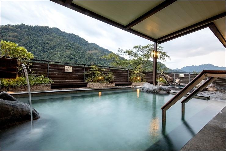 大板根-觀景風呂-0M6A6905a.jpg