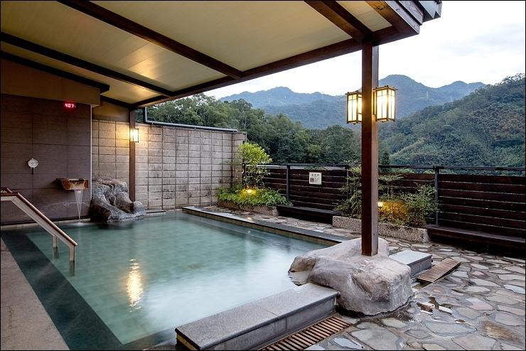 大板根-觀景風呂-0M6A6911a.jpg