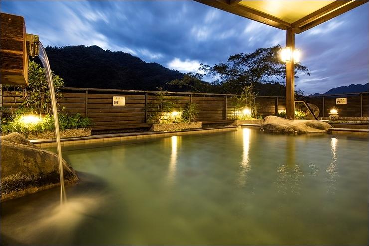 大板根-觀景風呂-夜景-0M6A6923a.jpg