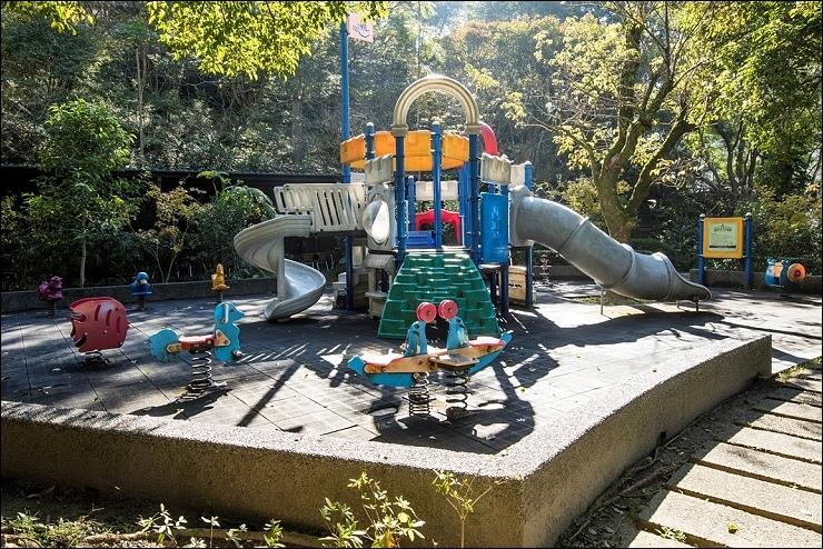 大板根-戶外兒童遊戲區-0M6A8454a.jpg