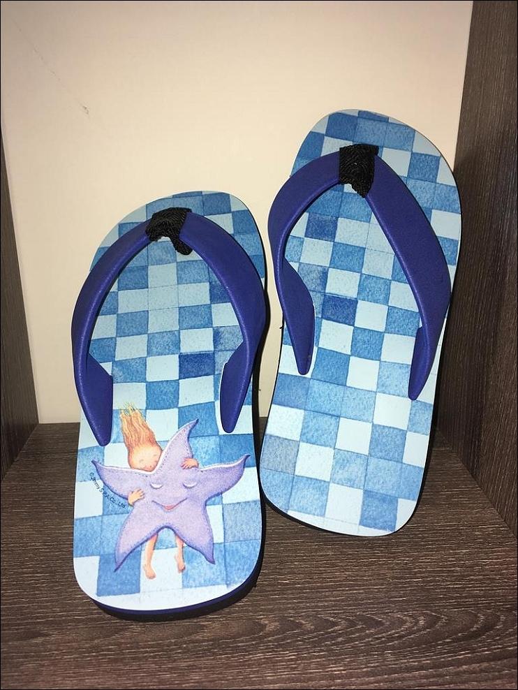 幾米拖鞋.jpg
