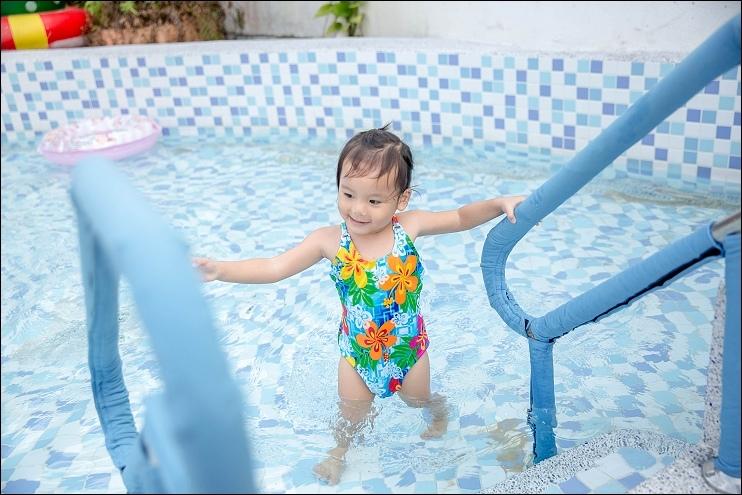 兒童戲水區2.jpg