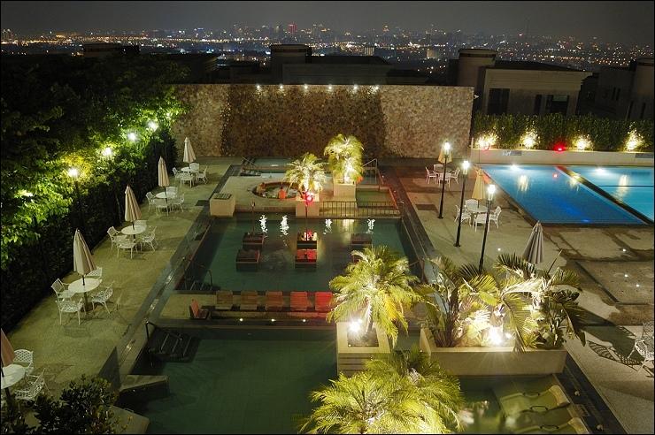 B2花園泳池04.jpg