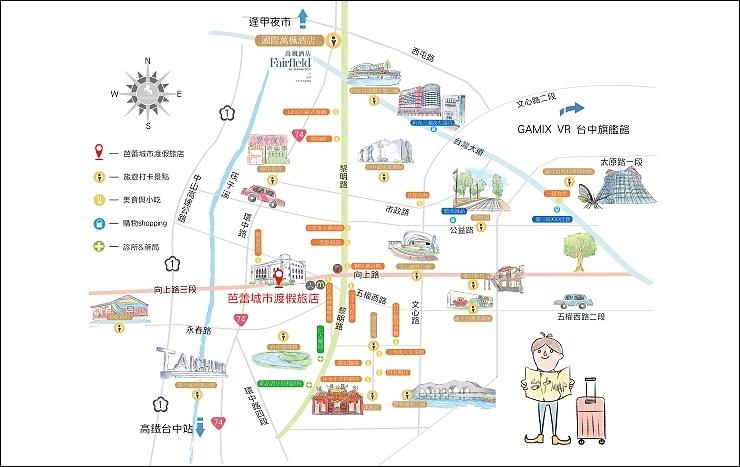 景點map.jpg