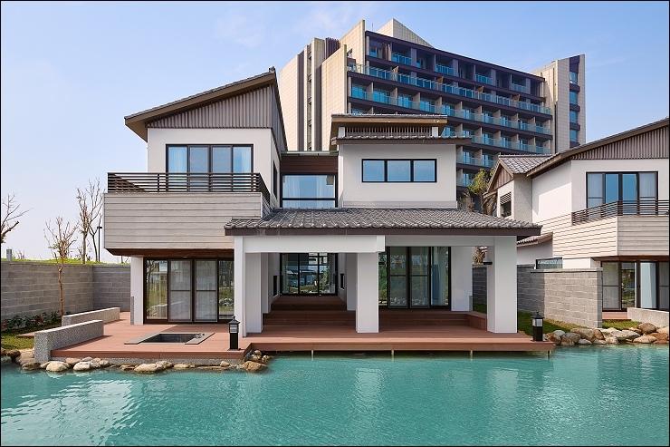 villa豪華湖畔.jpg