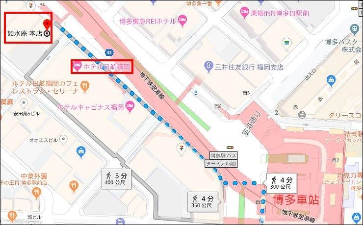 007如水庵map.jpg