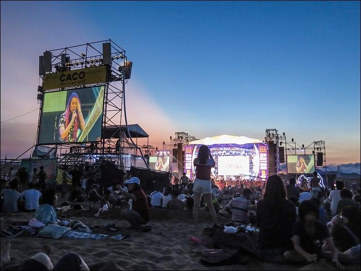 七月音樂祭.jpg