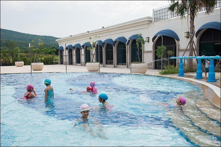 泳池區-兒童池.jpg