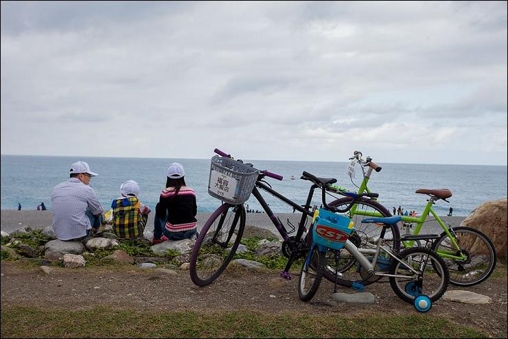 自行車-1.jpg