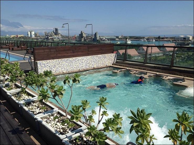 泳池--2.jpg