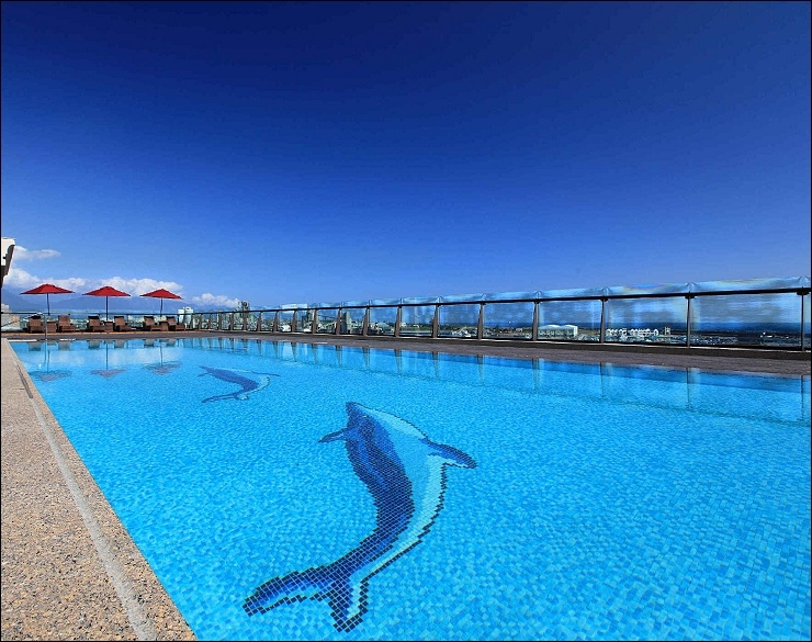 花蓮福容-游泳池--.jpg
