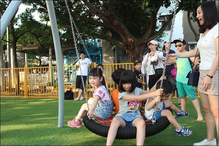 老街-觀潮公園1.jpg