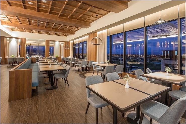 餐廳5.jpg